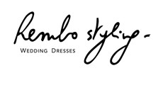 logo-rembo-styling